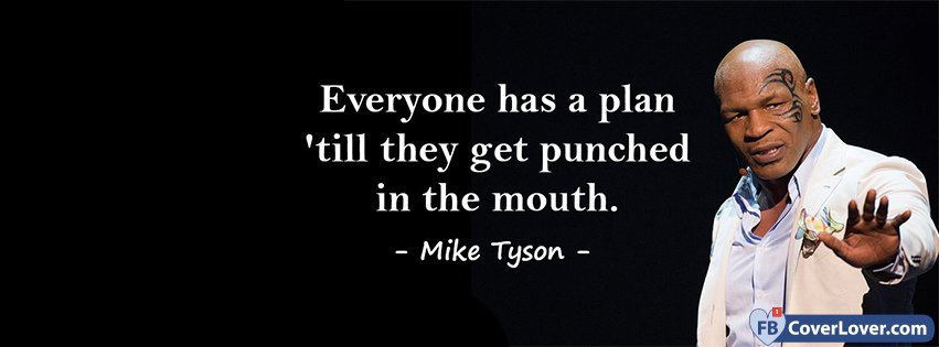 have-a-plan-mike-tyson_facebook_cover