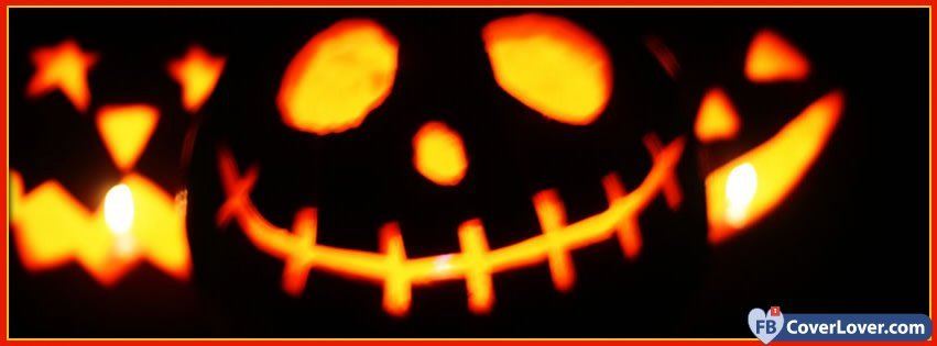 10-29-2016-halloween-big-pumpkin-head-facebook-covers-fbcoverlover-facebook-cover
