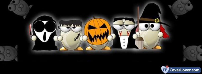 10-29-2016-halloween-funny-ghost-3-facebook-covers-fbcoverlover-facebook-cove