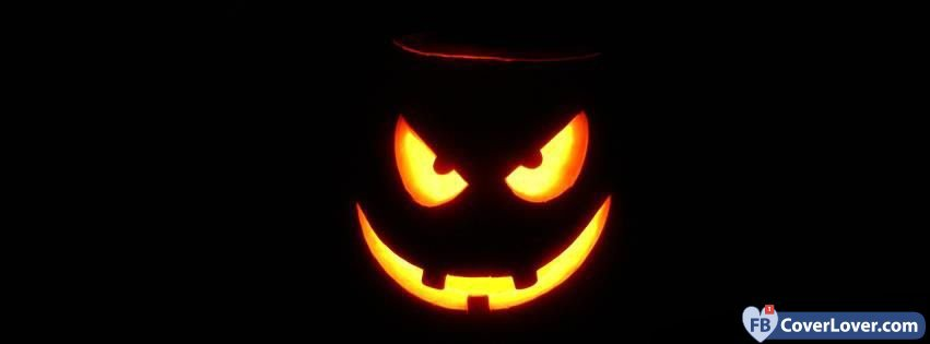 10-29-2016-spooky-pumpkin-halloween-facebook-covers-fbcoverlover-facebook-cover