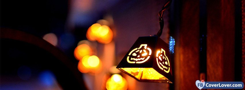 10-29-2016-cute-halloween-lantern-light-facebook-covers-fbcoverlover-facebook-cover