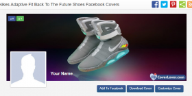 10-10-2016-nikes-adaptive-fit-back-to-the-future-shoes-funny-and-cool-facebook-cover-maker