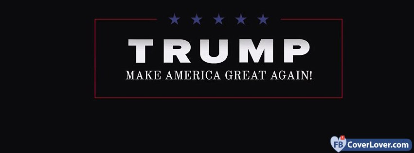 10-15-2016-us-elections-donald-trump-1_facebook_cover