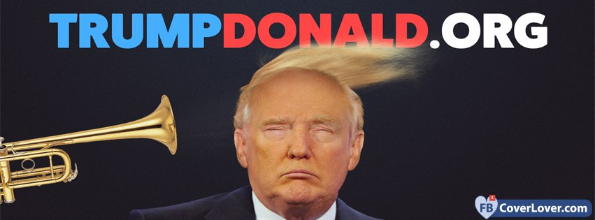 10-15-2016-us-elections-donald-trump-2_facebook_cover