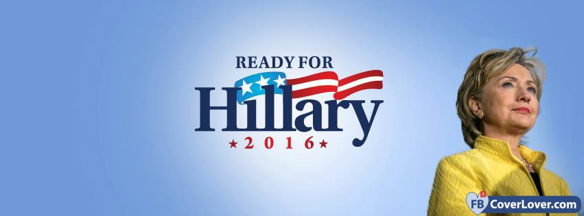 10-15-2016-us-elections-hilary-clinton-1_facebook_cover