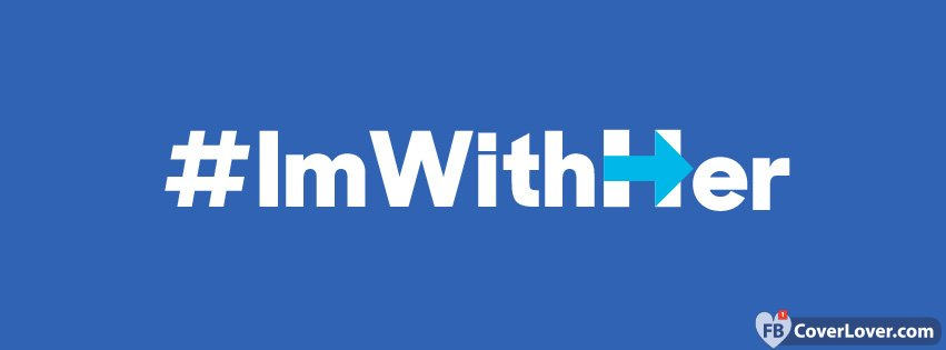 10-15-2016-us-elections-hilary-clinton-4_facebook_cover