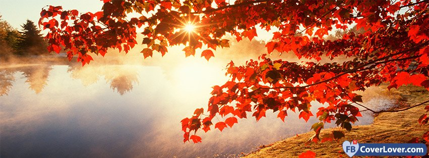 10-21-2016-autumn-morning-facebook-covers-fbcoverlover55_facebook_cover