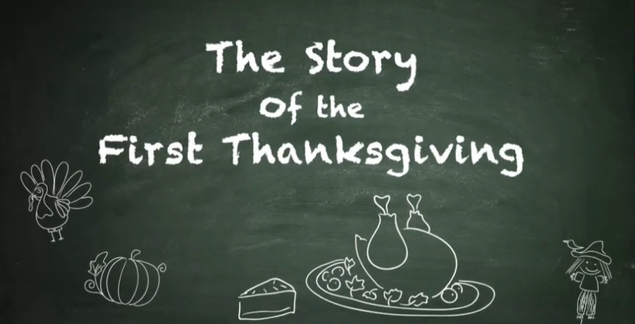 11-01-2016-history-of-thanksgiving