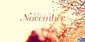 11-01-2016-hello-november-2-facebook-covers-fbcoverlover_facebook_cover
