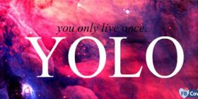 11-09-2016-yolo-yo-only-live-once-4-fb-facebook-profile-timeline-cover_facebook_cover