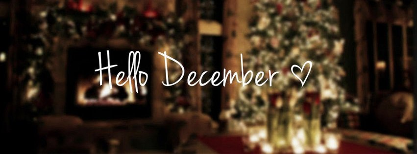 11-30-2016-hello-december-facebook-covers-fbcoverlover-facebook-cover