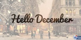 11-30-2016-snowy-hello-december-facebook-covers-fbcoverlover-facebook-cover
