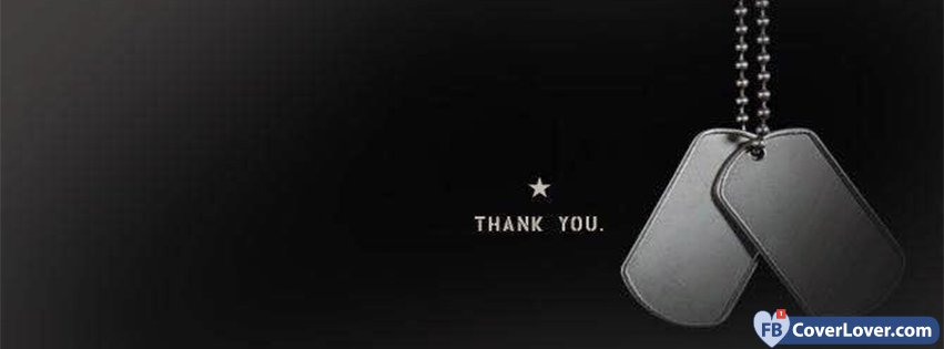 11-11-2016-thank-you-veterans-dog-tags-facebook-covers-fbcoverlover_facebook_cover