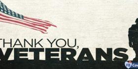 11-11-2016-thank-you-veterans-facebook-covers-fbcoverlover_facebook_cover
