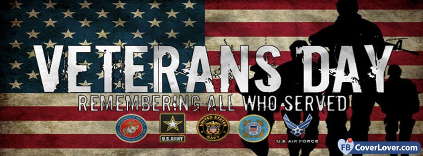 11-11-2016-veterans-day-2-facebook-covers-fbcoverlover_facebook_cover