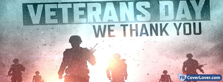11-11-2016-veterans-day-we-thank-you-facebook-covers-fbcoverlover_facebook_cover