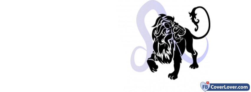 11-14-2016-zodiac-leo-zodiac-sign-facebook-cover-fbcoverlover-com_facebook_cover