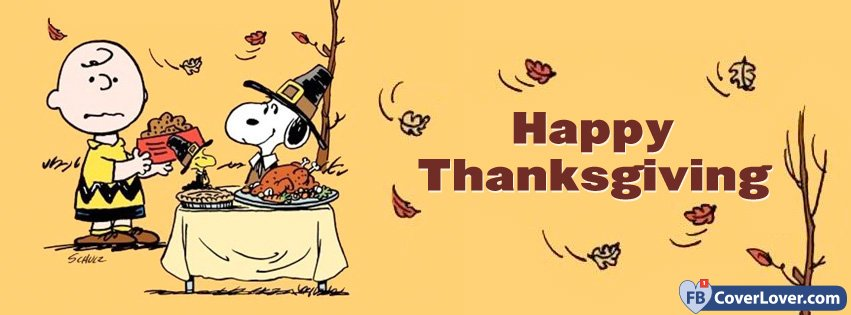 11-23-2016-happy-thanksgiving-7_facebook_cover