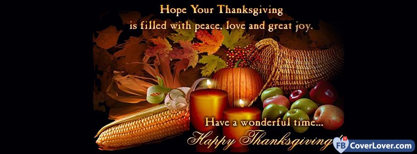 11-23-2016-have-a-wonderful-thanksgiving_facebook_cover