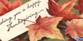 11-23-2016-whishing-you-a-happy-thanksgiving_facebook_cover
