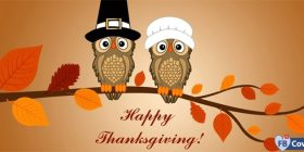 thanks-giving-5-facebook-covers-fbcoverlover-facebook-cover
