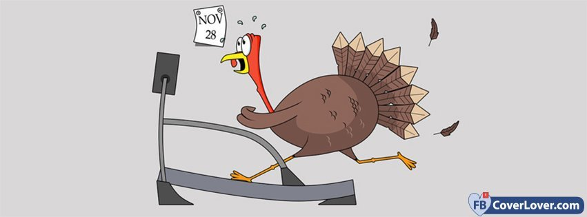 thanks-giving-funny-turkey-facebook-covers-fbcoverlover-facebook-cover