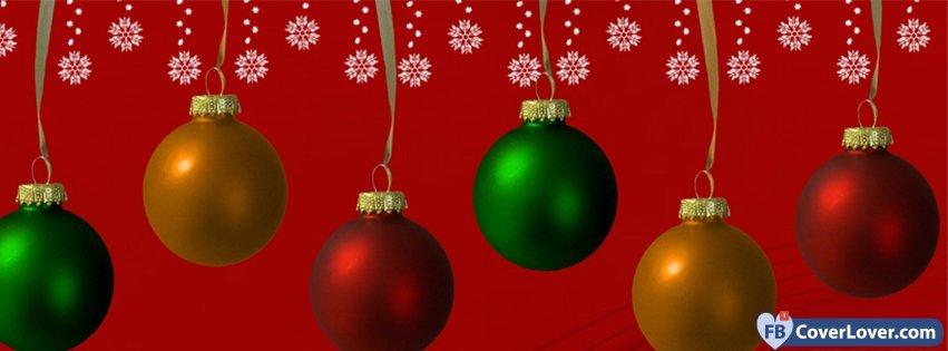 12-04-2016-christmas-balls-facebook-covers-fbcoverlover-facebook-cover