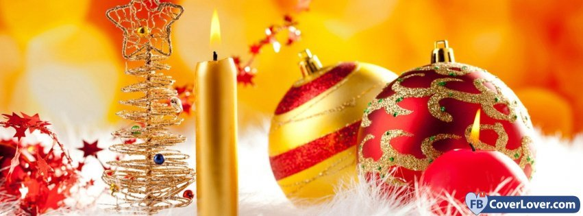 12-04-2016-christmas-candle-facebook-covers-fbcoverlover-facebook-cover