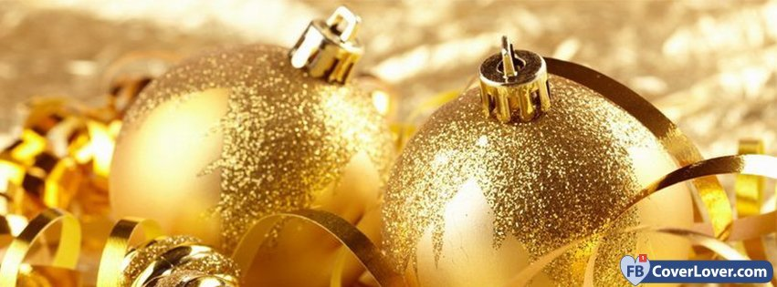 12-04-2016-christmas-golden-decoration-facebook-covers-fbcoverlover-facebook-cover