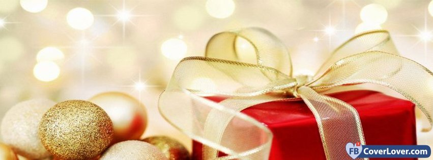 12-04-2016-christmas-present-facebook-covers-fbcoverlover-facebook-cover