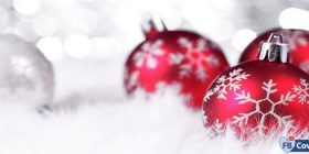 12-04-2016-christmas-red-decoration-facebook-covers-fbcoverlover-facebook-cover