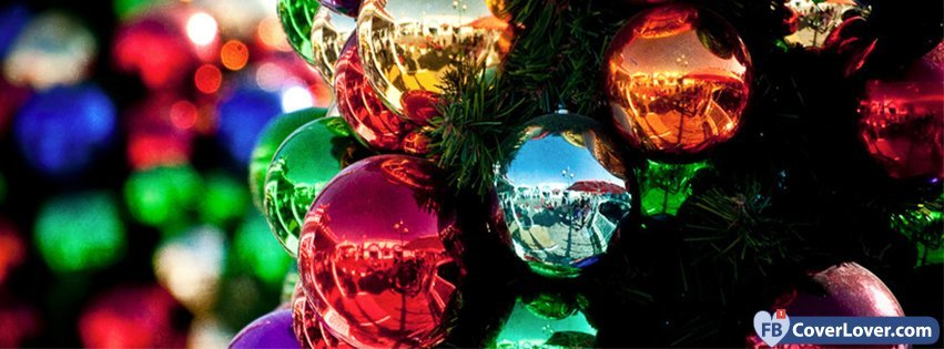 12-04-2016-christmas-tree-1-facebook-covers-fbcoverlover-facebook-cover