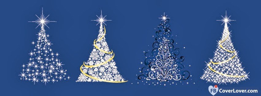 12-04-2016-christmas-trees-facebook-covers-fbcoverlover-facebook-cover