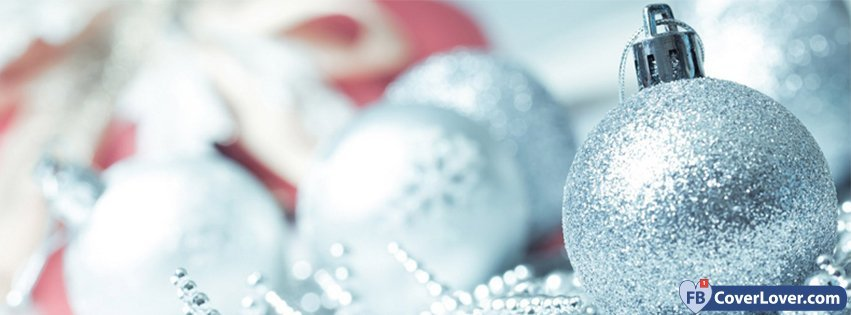 12-04-2016-christmas-white-decoration-facebook-covers-fbcoverlover-facebook-cover