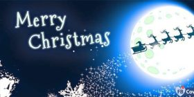 12.10.2016-Merry-Christmas-Facebook-Covers-FBcoverlover-facebook-cover