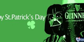 Happy-Saint-Patrick-Darth-Vador-21-Facebook-Covers-FBcoverlover-facebook-cover