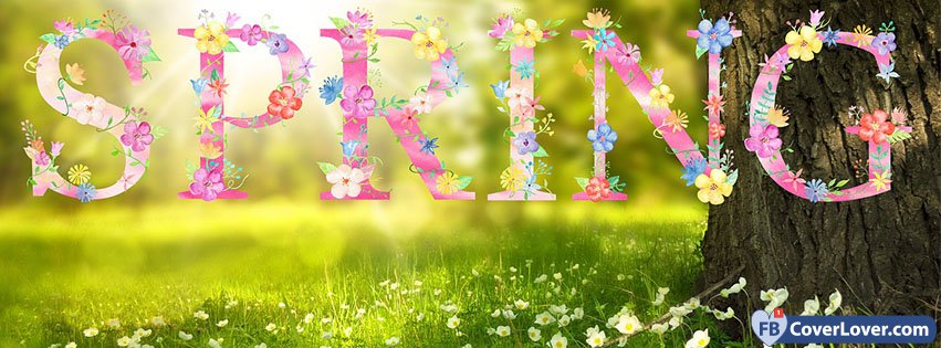 Spring-Facebook-Covers-FBcoverlover_facebook_cover